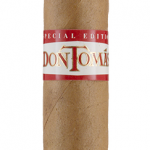about cigars don tomas mild