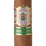 about cigars gran habano connecticut mild