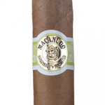 macanudo about cigars mild