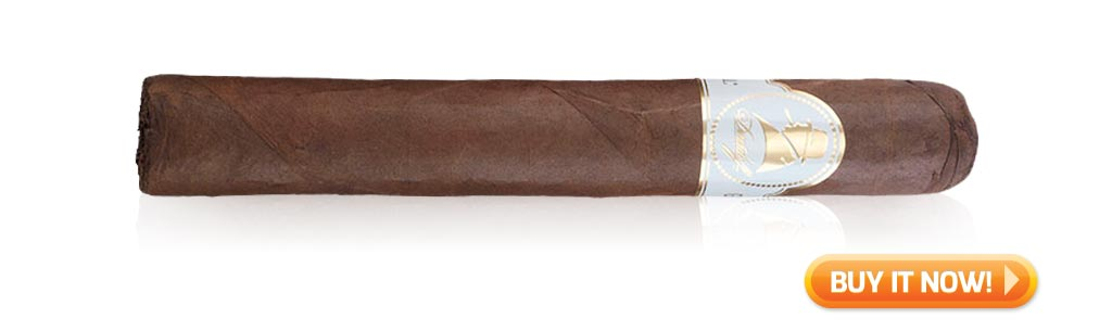 buy winston churchill cigars top rated dominican cigars