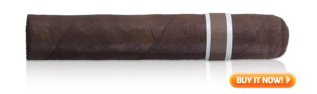 buy CroMagnon cigars connecticut tobacco