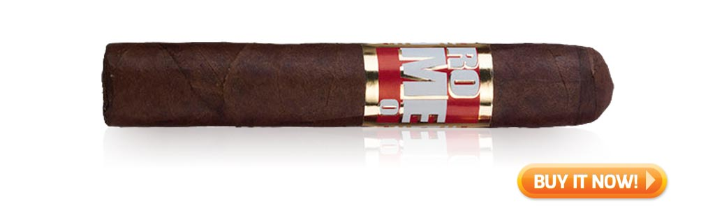 buy romeo by romeo y julieta cigars