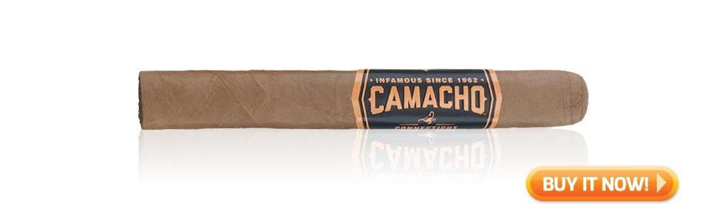 2017 new cigar buy camacho box press cigars