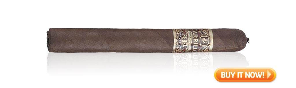 2017 new cigar buy ep carrillo original rebel