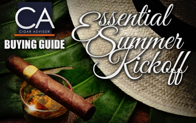 ca cover 2017 new cigar summer buying guide