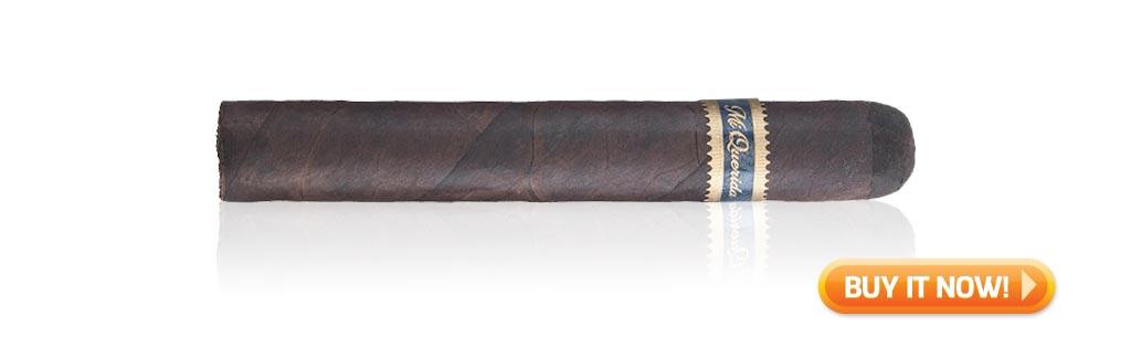 2017 new cigar buy mi querida cigars