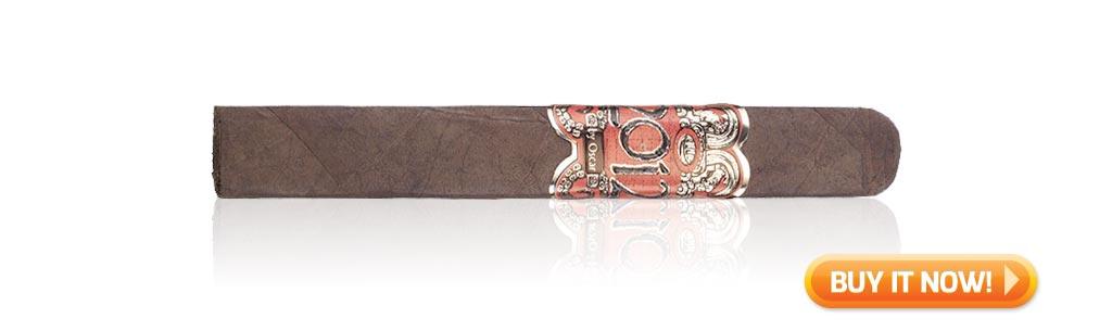 2017 new cigar buy 2012 by oscar cigars