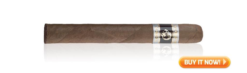 2017 new cigar buy vindicator cigars