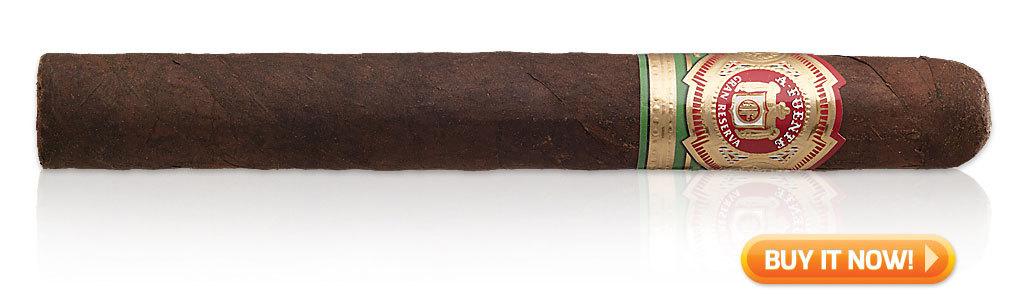 buy mild maduro cigars arturo fuente cigars
