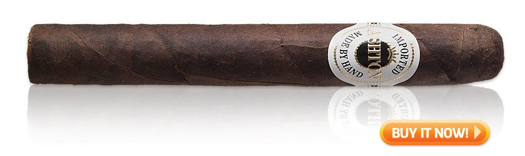 buy mild maduro cigars ashton aged maduro cigars