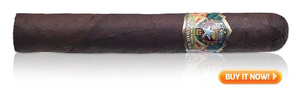 buy mild maduro cigars la vieja habana drew estate