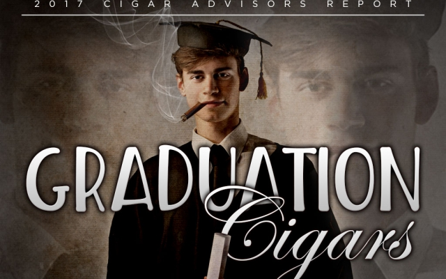 ca cover best graduation cigars for graduation