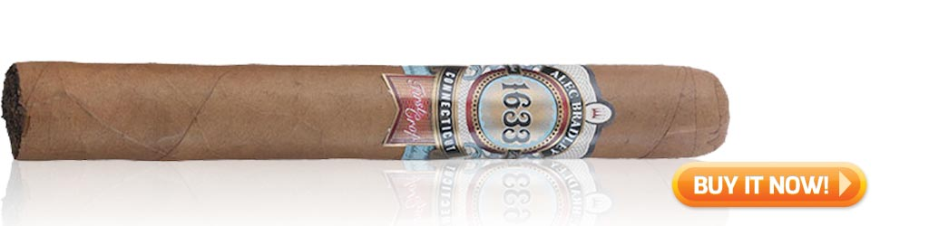 graduation cigars buy alec bradley cigars 1633