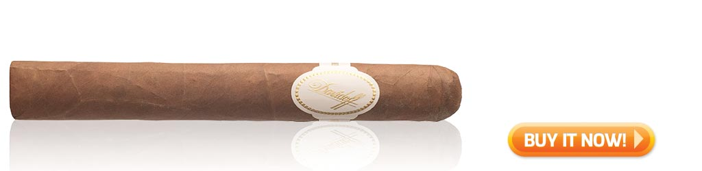 graduation cigars buy davidoff thousand series cigars