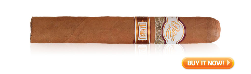 buy padron damaso cigars padron cigars guide