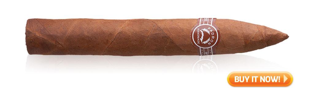 buy padron cigars padron 6000