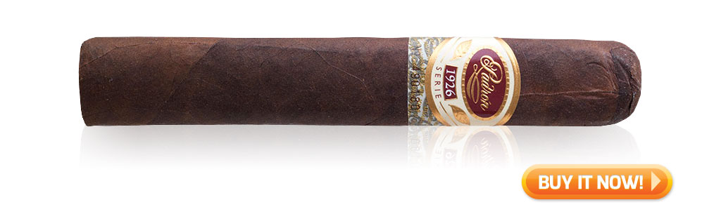 buy padron serie 1926 cigars maduro padron cigars guide padron 1926 maduro