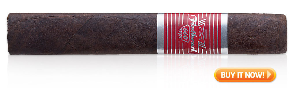 buy cao flathead v660 big cigars