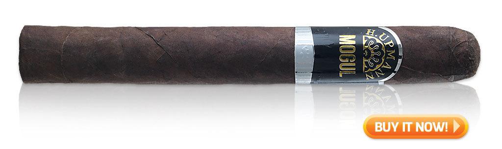 Buy H. Upmann Mogul toro cigars online