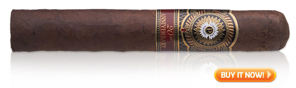 buy perdomo 20th anniversary maduro cigars perdomo big cigars