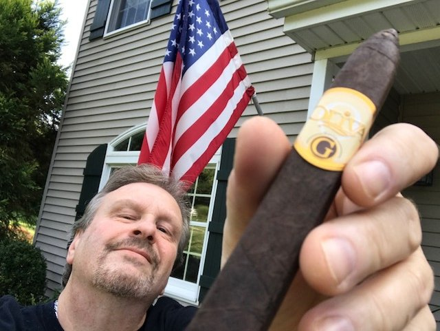 oliva serie g maduro review oliva cigars tz