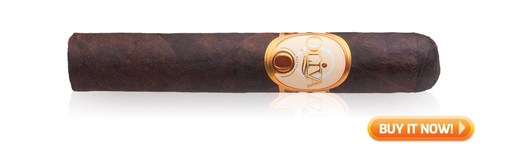 oliva cigars oliva serie o maduro cigar review