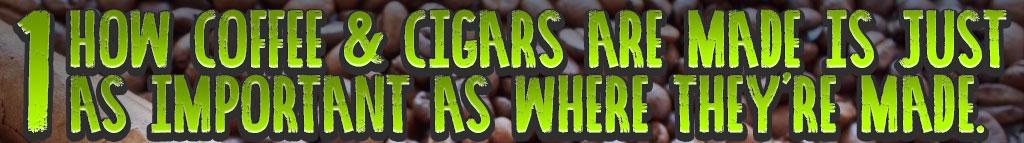 coffee and cigars header_01