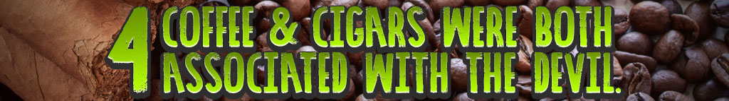 coffee and cigars header_04