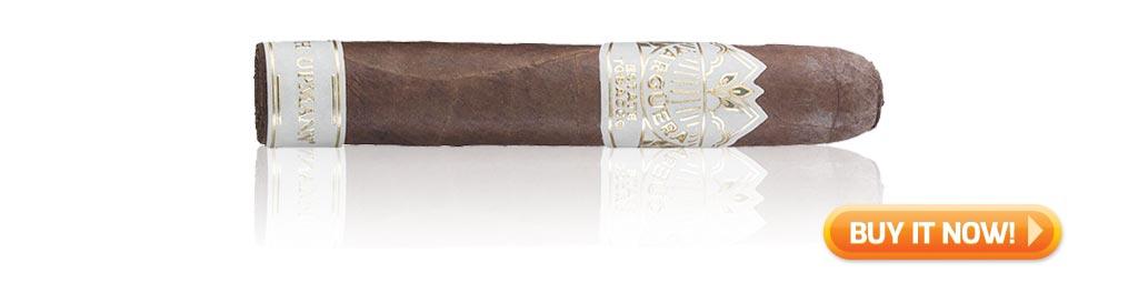 underrated honduran cigars h upmann yarguera cigars
