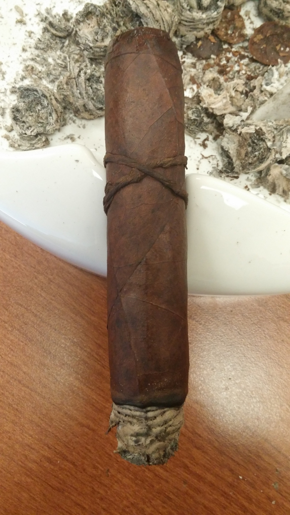 cao cigars guide cao amazon basin fuma em corda review