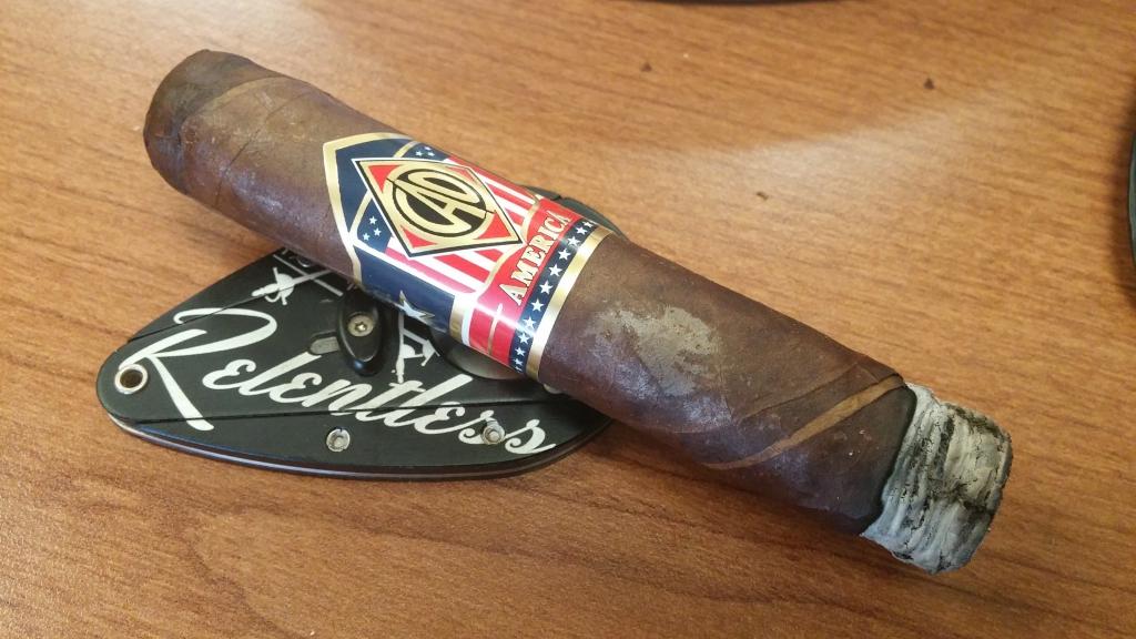 cao cigars guide cao america review