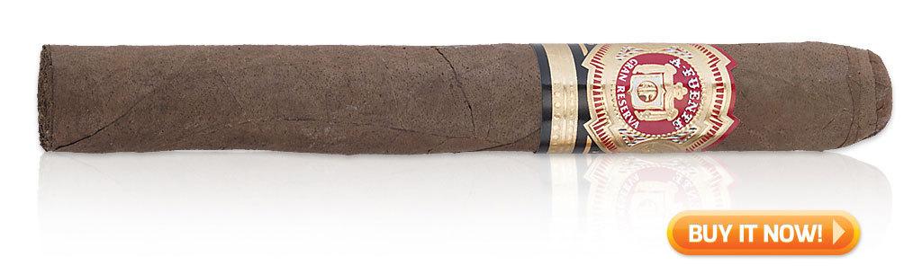 buy Arturo Fuente Don Carlos cigars cameroon wrapper
