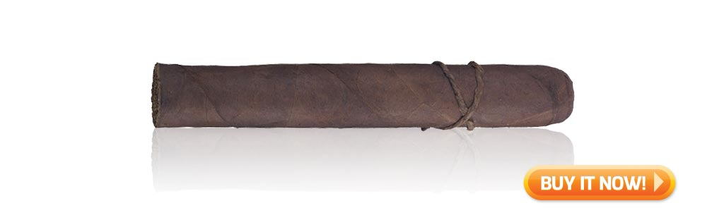 cao cigars guide amazon basin review fuma em corda