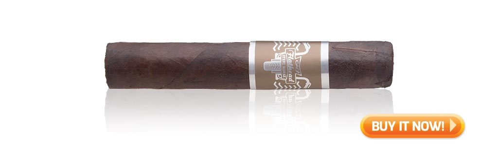 CAO cigars guide cao flathead steel horse cigar review apehanger