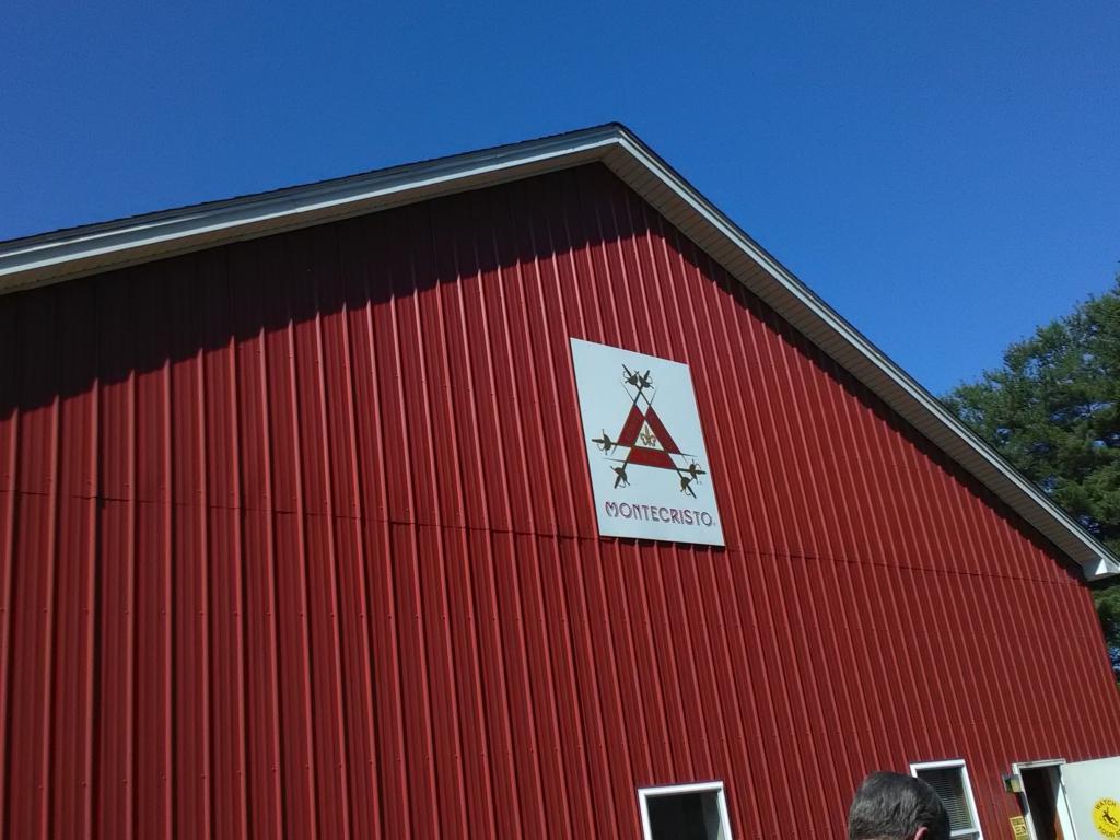 altadis broadleaf wrapper tour barn