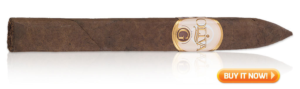 buy Oliva Serie G cameroon wrapper cigars