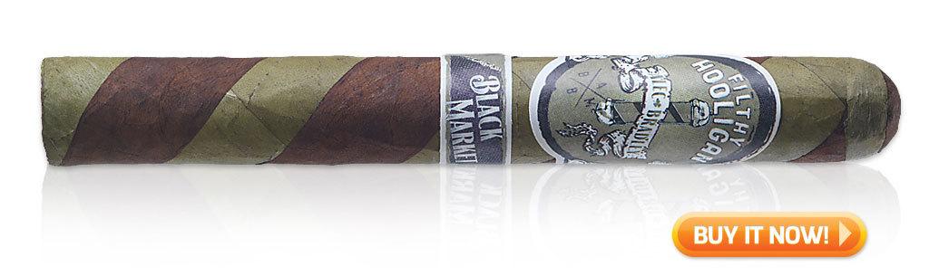 Alec Bradley Filthy Hooligan le cigars for sale