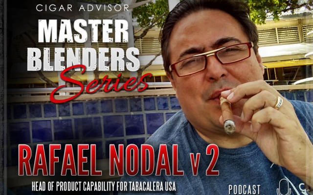 Rafael Nodal 2 podcast aging room cigars altadis usa (1)