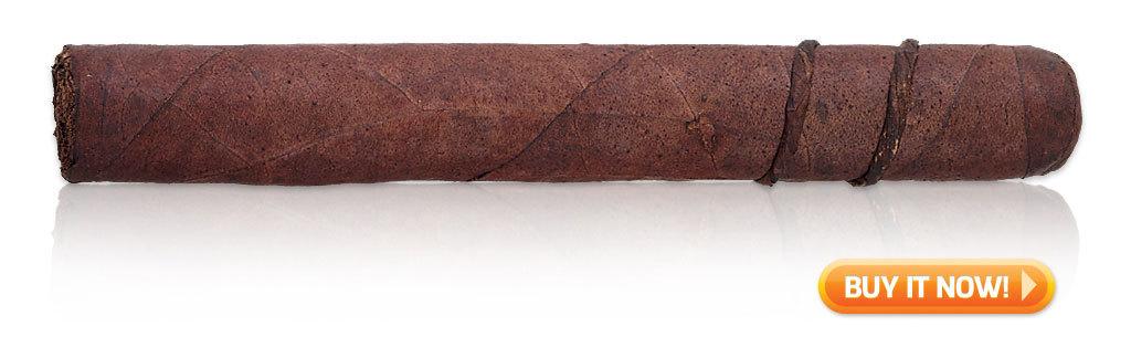 CAO Amazon Basin le cigars for sale