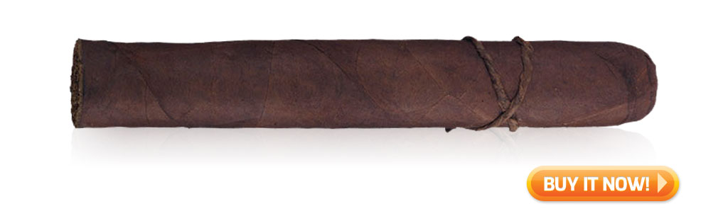 top selling nicaraguan cigars cao amazon basin cigars