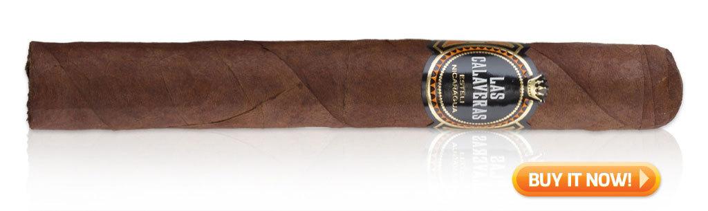 Crowned Heads Las Calaveras cigars LE Cigars for sale