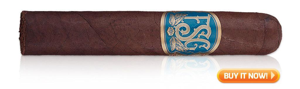 drew estate Florida Sun Grown cigars review video