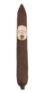 oliva cigars figurado cigar