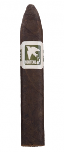 figurado cigar norteno cigars