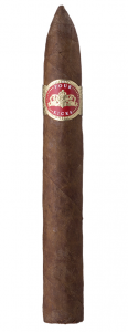 figurado cigar four kicks cigars