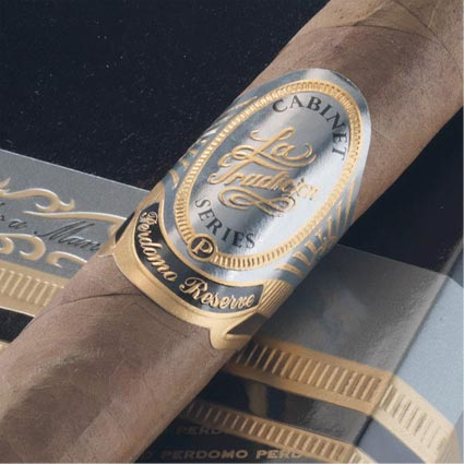 top 5 perdomo cigars nick perdomo la tradicion cameroon cigars