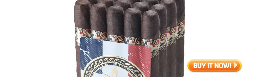 top new cigars dominique cigars oct 20 2017