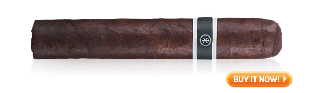 bet after-dinner cigar cromagnon cigars