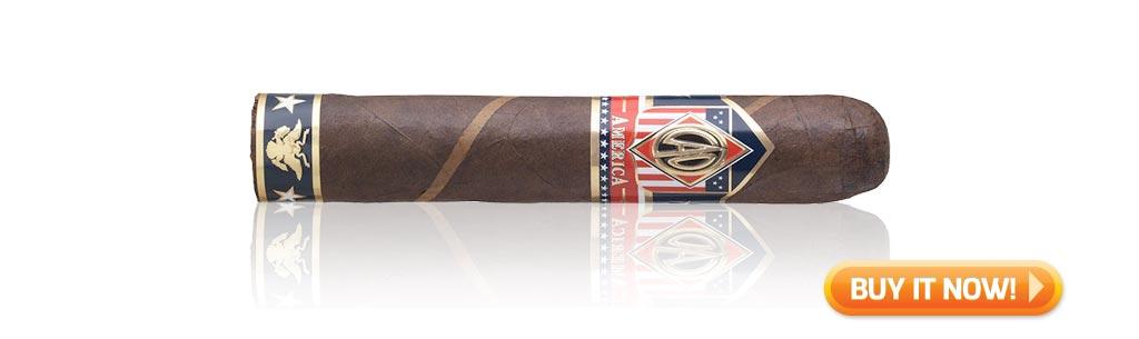 cao america barber pole cigars