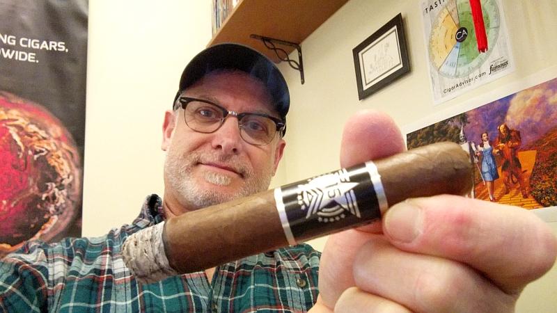 camacho cigars guide camacho liberty cigar review gary